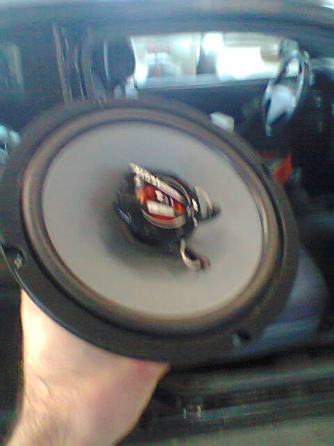 Fiat Bravo 1.9TD 100CV 1998....new entry Foto0016