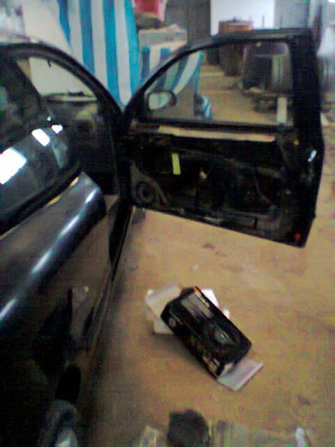 Fiat Bravo 1.9TD 100CV 1998....new entry Foto0018