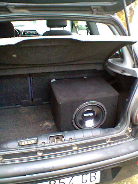 Fiat Bravo 1.9TD 100CV 1998....new entry - Pagina 3 Foto0046