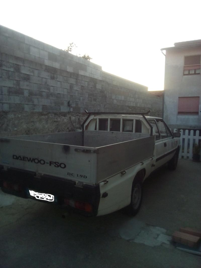 Daewoo FSO 1.9D Img_2020