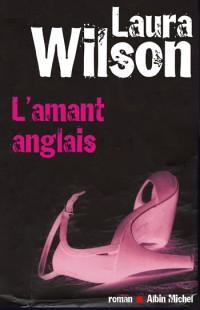 [Wilson, Laura ] L'amant Anglais L_aman10