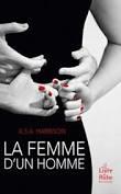 [Harrison, A.S.A] La femme d'un homme La_fem10
