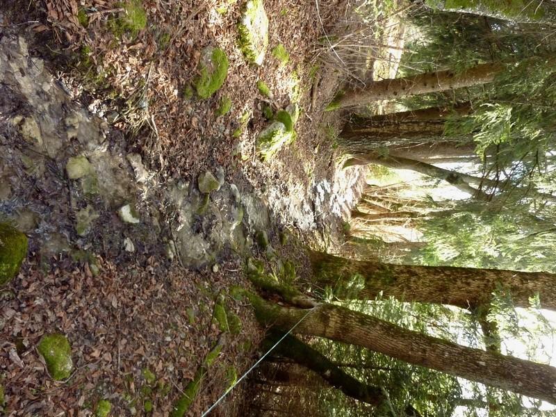 Balade dans le massif de Belledonne entre voisins P1040615