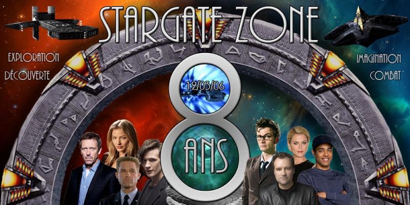 SGZ : Le portail de l'imaginaire ! Sgz_8a10