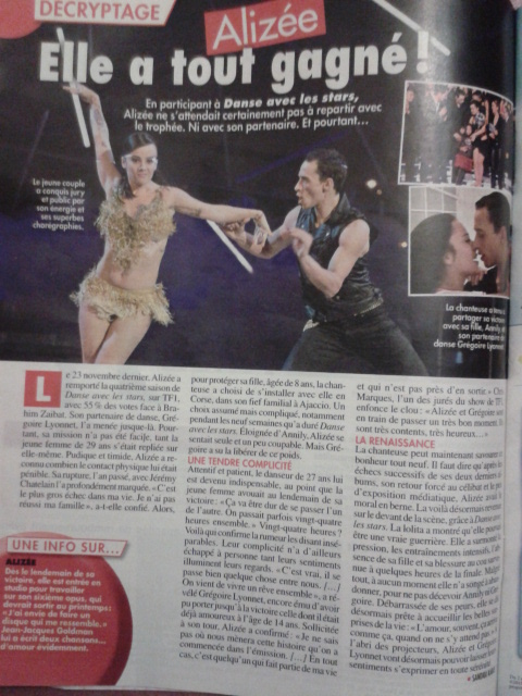 Presse 2013 - Page 25 2013-111
