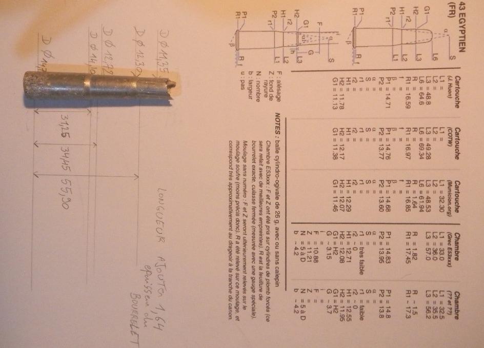 Du 43 égyptien contre-nature - Page 2 Dscn5112