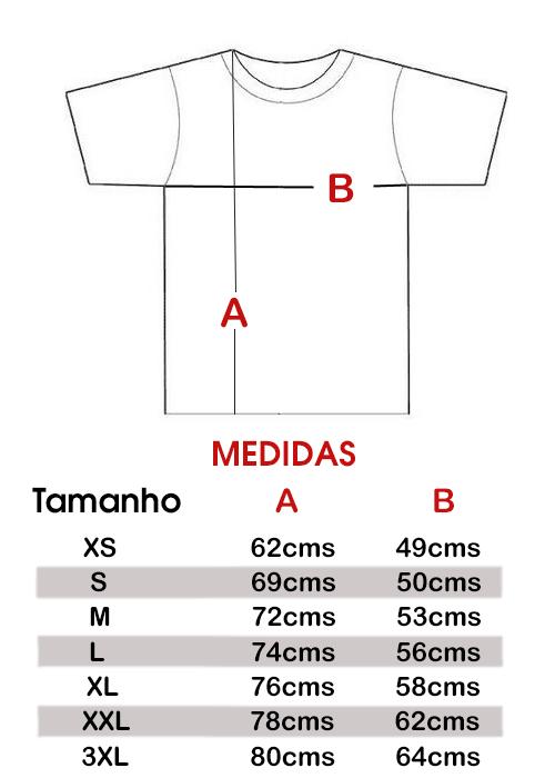 Tee shirt pour les vacances Medida10