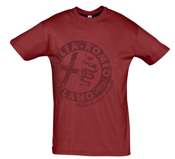 Tee shirt pour les vacances Tshirt10