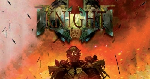 Campagne Knight Knight10