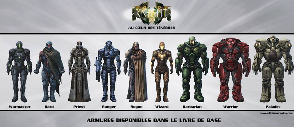 Campagne Knight Knight11