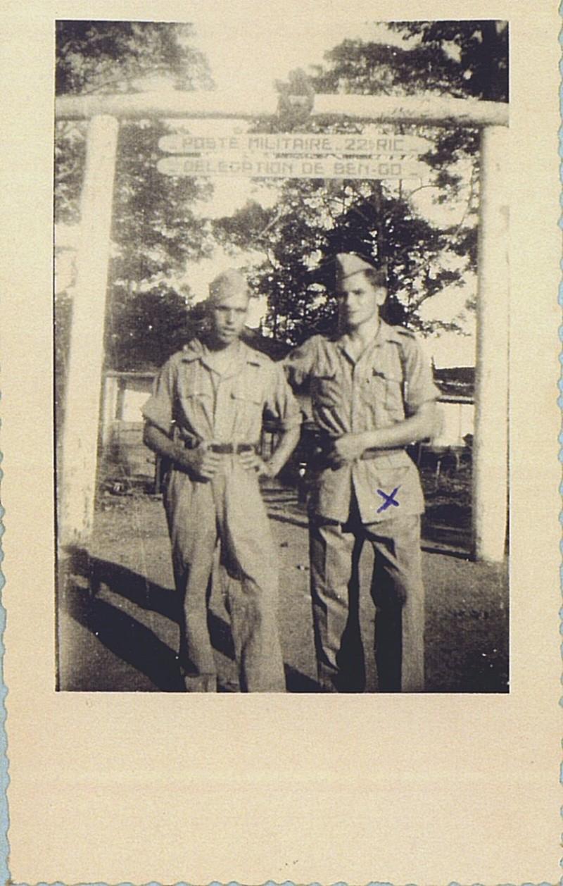 Recherche identification soldat  japonais - Page 2 Ben_go11