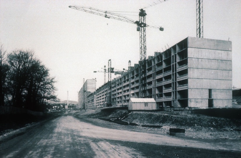 anciennes grues - Page 2 1-duch10