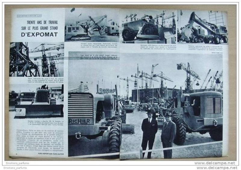 la nostalgie des grues - Page 18 533_0010