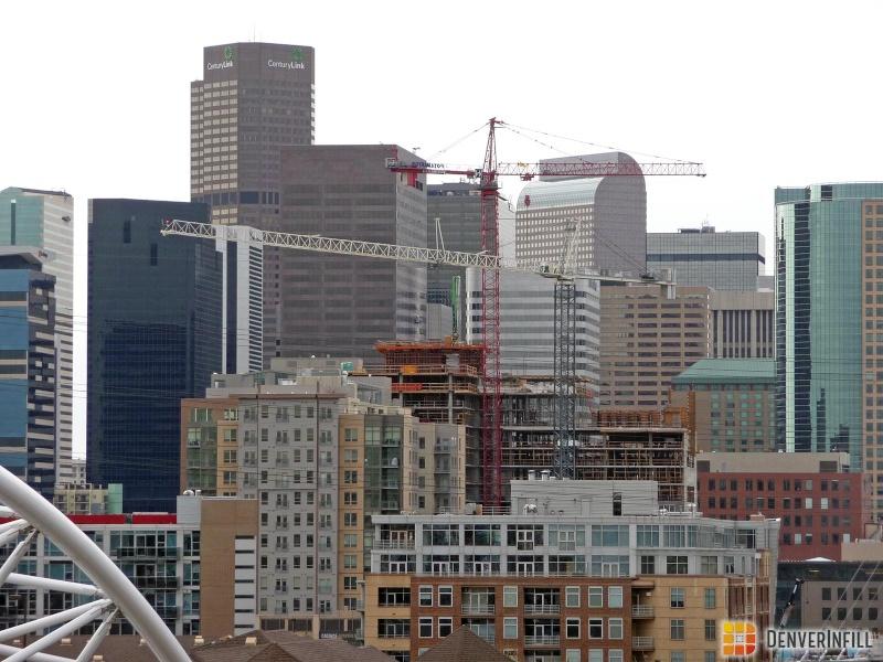 DENVER Denver13