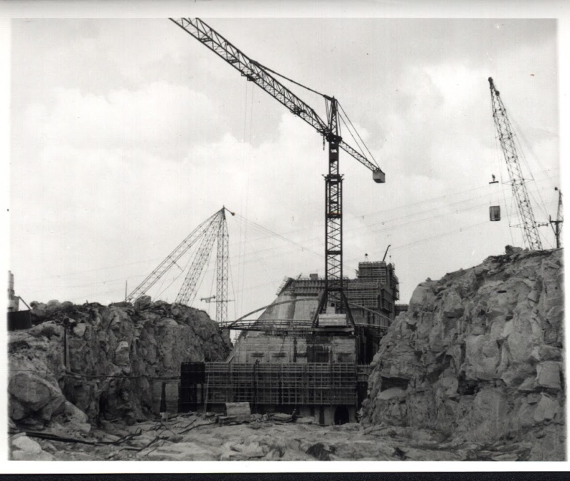 anciennes grues - Page 3 Emb710