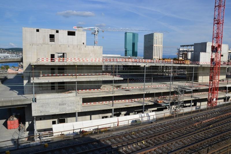 chantiers suisse Mdt10