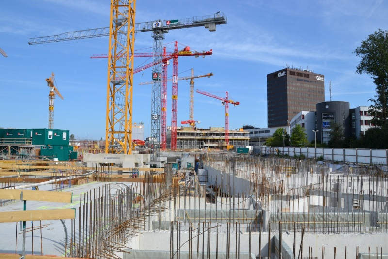 chantiers suisse Suisse10