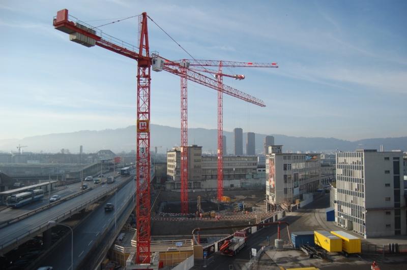 chantiers suisse Suisse11