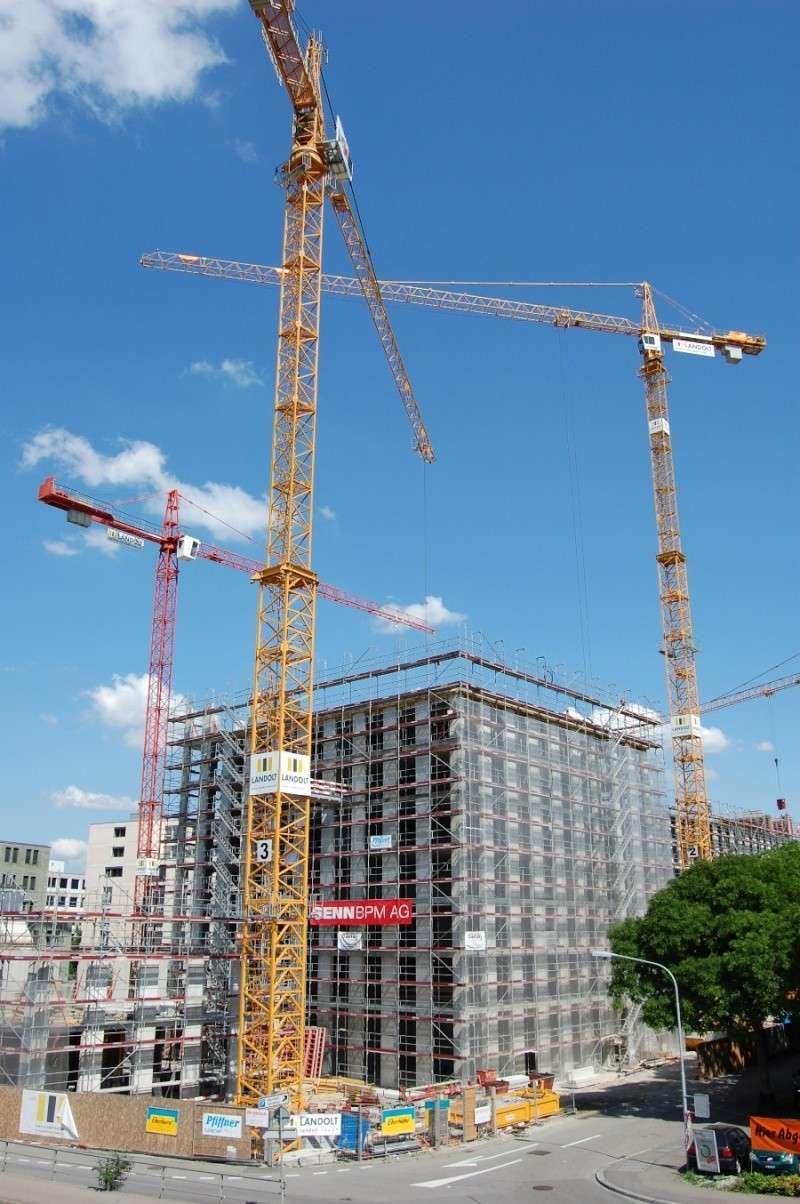 chantiers suisse Suisse12