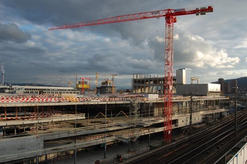 chantiers suisse Toa_0210