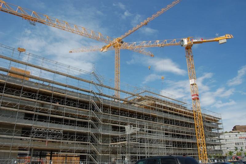 chantiers suisse Zurich10