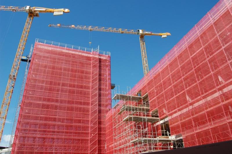 chantiers suisse Zurich11