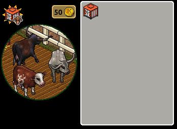 [ALL] Cucciolo Mucca Inserito in Catalogo su Habbo -hlfo111