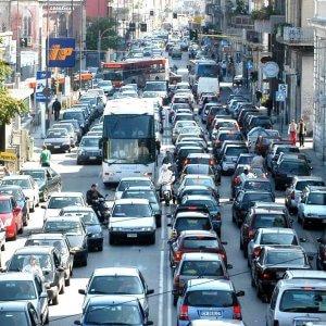 Europa: possibili 1200 morti premature a causa di emissioni in eccesso 16315910