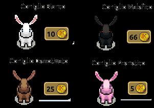 [ALL] Ritorno in Catalogo dei Cuccioli Coniglio! - Pagina 2 Dfadfs10