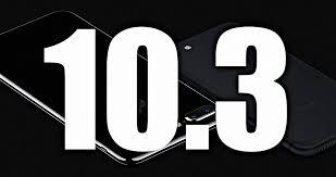 Uscita definitiva iOS 10.3 su iPhone 7.. Images10