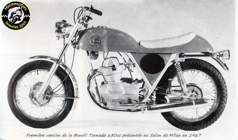 benelli 650 s Benell23