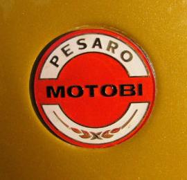 benelli 650 s Logo_m10