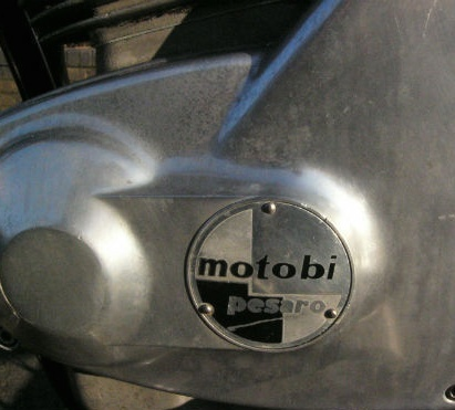 benelli 650 s Motobi11