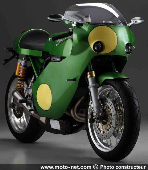 PATON S1 - la prima Paton stradale dopo 40 anni di moto da corsa! Paton-10