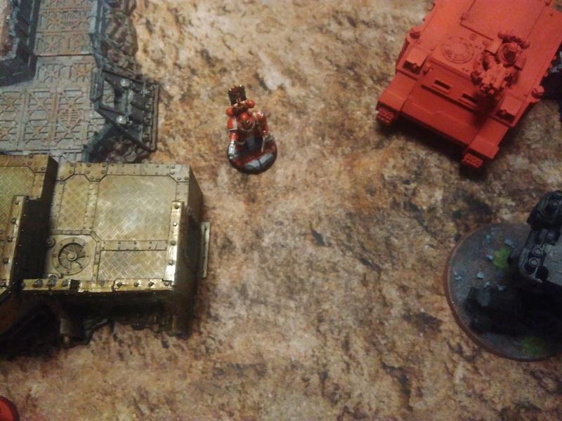 Rapport de bataille du 08/04/2017 - Thousand Sons VS Alpha Legion Img_2036