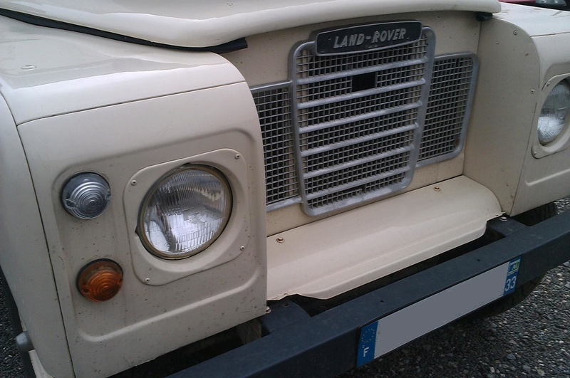 Land 109 a2 pickup Adventure Imag1215