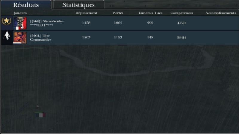 Shenshenko vs MGL !! Mgl_th10