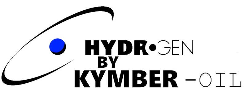 Kimber-Oil Hydrog10