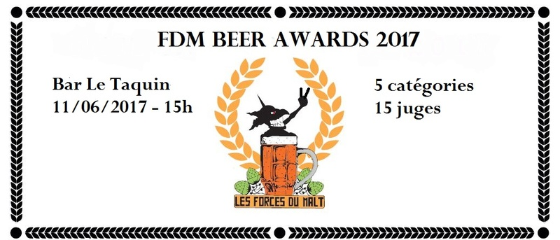 FDM Beer Awards #2@Le Taquin - Toulouse - 11/06  Fdmba_10