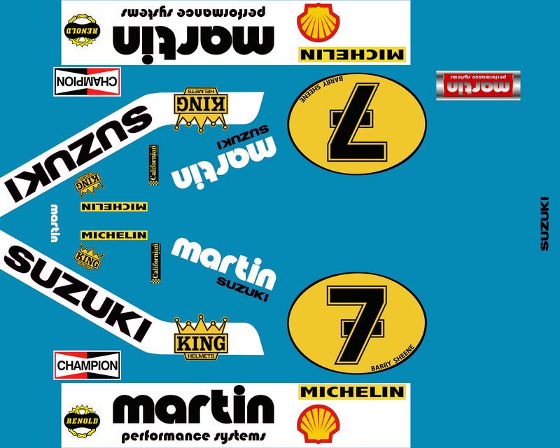 Restauration Martin Suzuki 01720_10