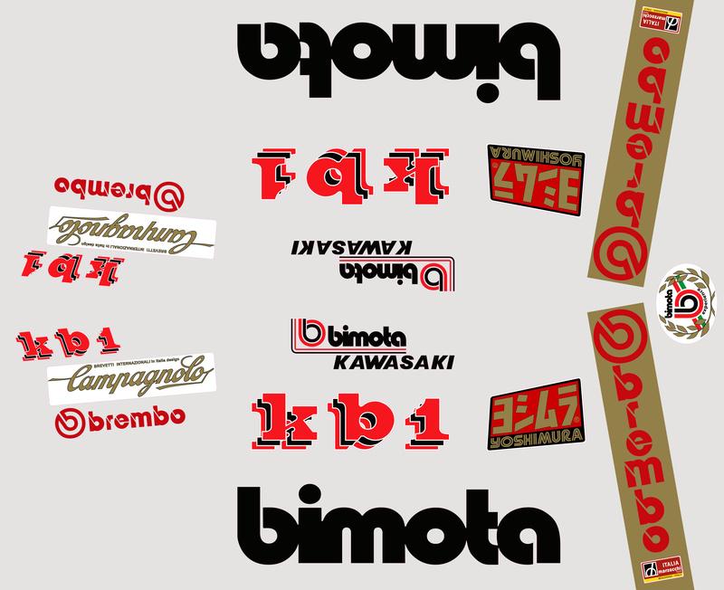 Bimota KB1 - Page 5 01846_10