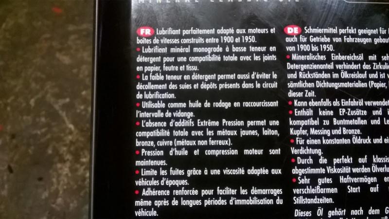 HUILE DE RICIN : LA NORME MIL2105D PERMET DE S'EN PASSER - Page 4 Wp_20114