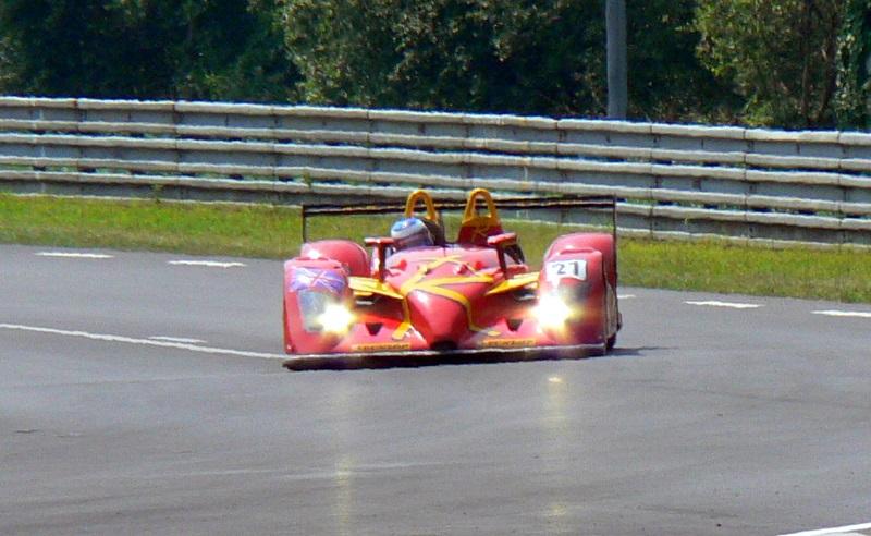 Challenge Photo Auto Passions - Saison 2017 - Page 6 P1030610