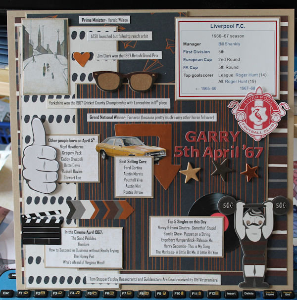 Two layouts Garry_11