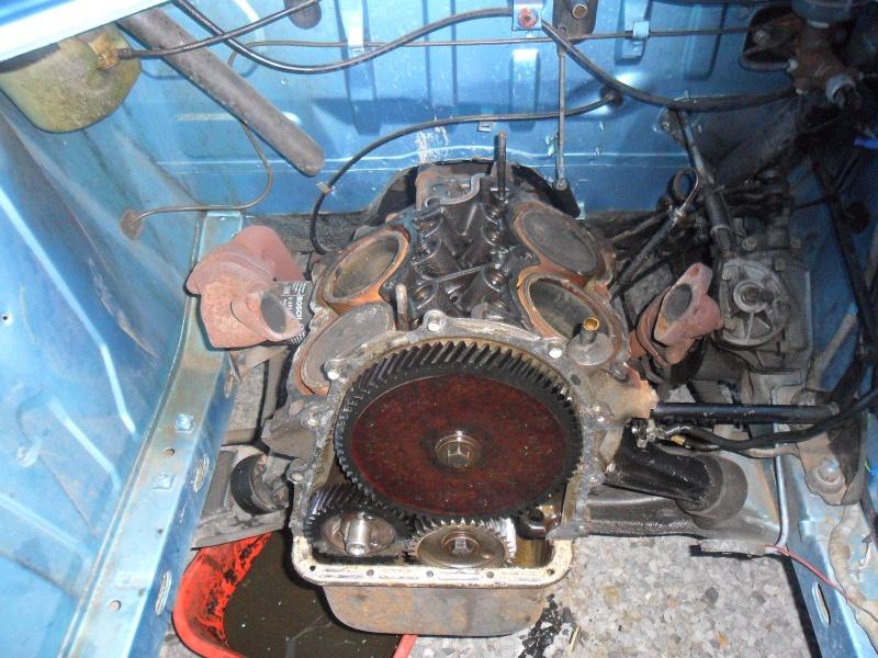 remontage moteur 2.3l V6 ford 1982 - Page 3 Sam_3811