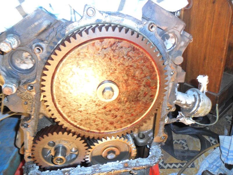 remontage moteur 2.3l V6 ford 1982 - Page 3 Sam_4115