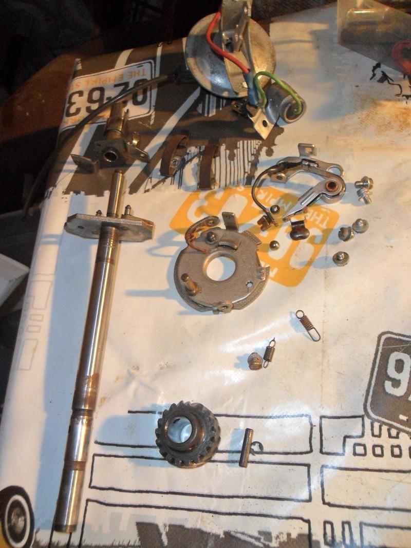 remontage moteur 2.3l V6 ford 1982 - Page 2 Sam_4211