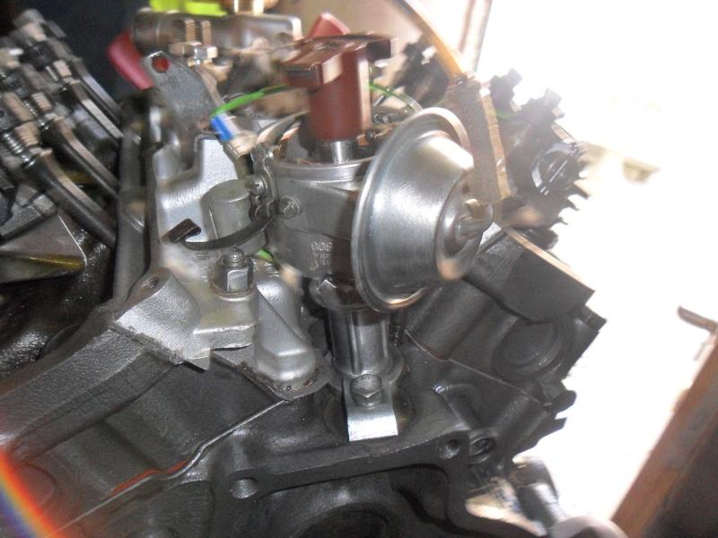 remontage moteur 2.3l V6 ford 1982 - Page 2 Sam_4310