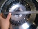 diamètre des disques AV - comprend pas...une idée ?? Mesure11