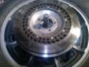 diamètre des disques AV - comprend pas...une idée ?? Superp10